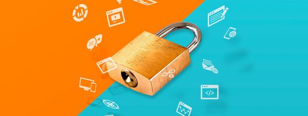 サイトのSSL化でセキュリティ強化の画像